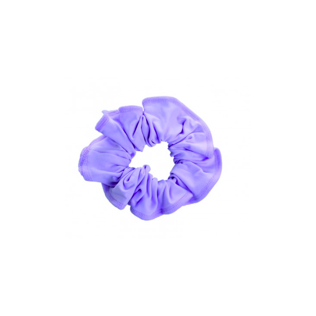 Chouchou lilac