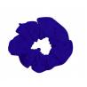 chouchou French blue