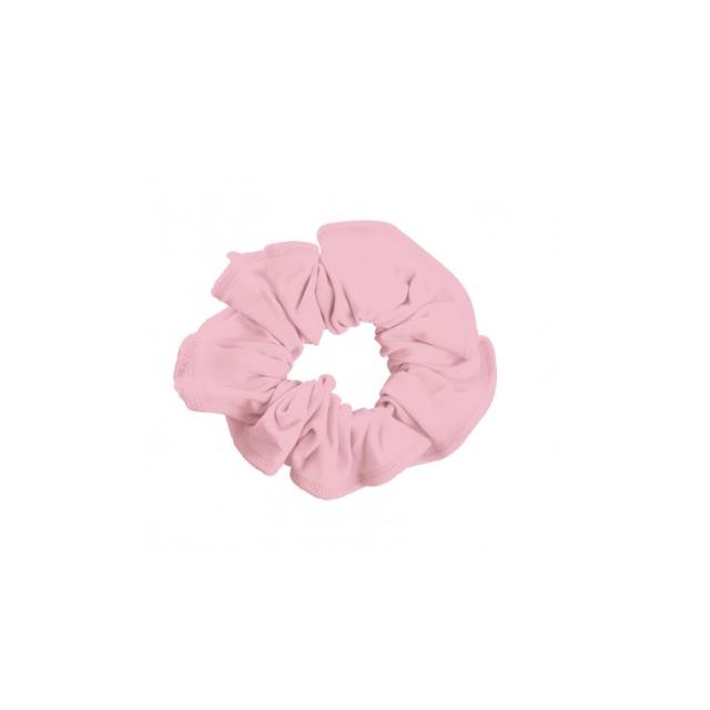Chouchou pink