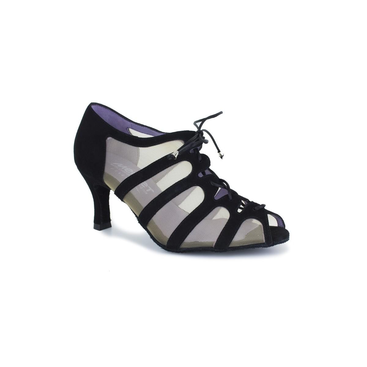 Chaussure MERLET SYA