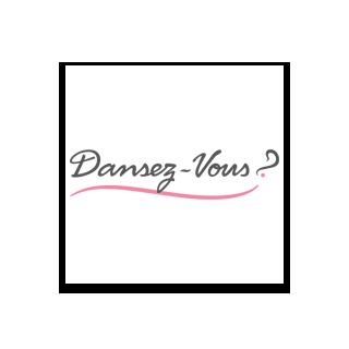 DANSEZ-VOUS