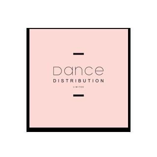 Danse Distribution
