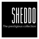 SHEDDO