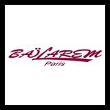 BAILAREM
